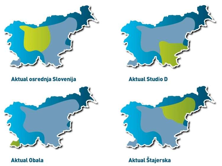 RA-trženje-regije