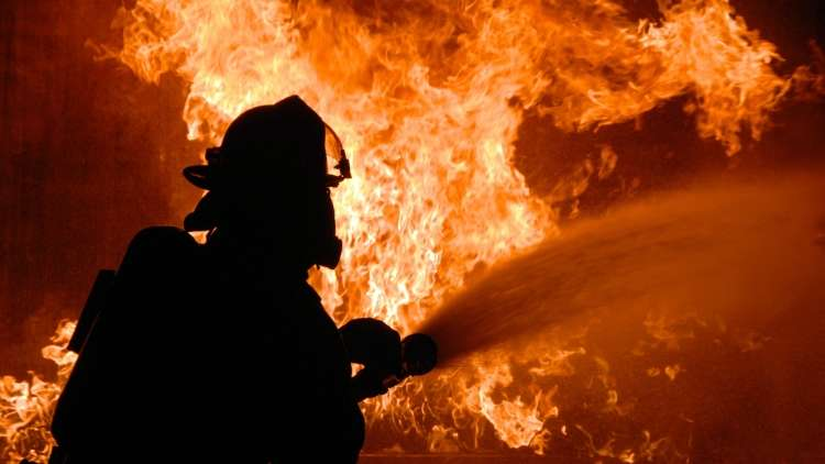 ogenj požar požig gasilec (3)