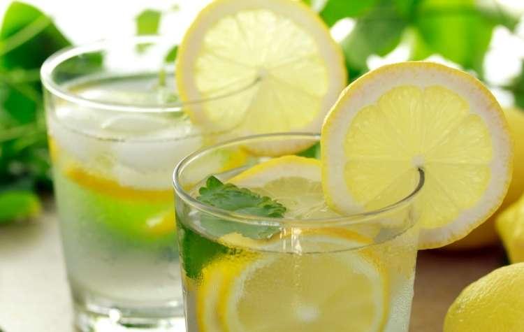 Napitek z limonami.jpg