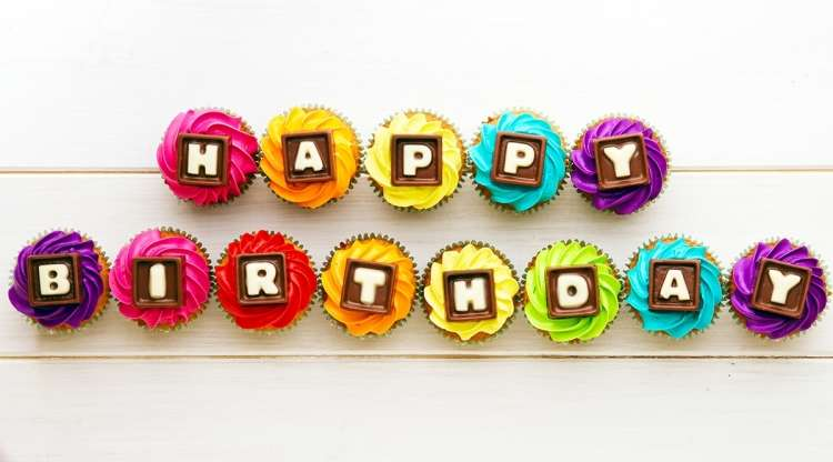 happy-birthday-cup-cake-colored-cute-sweet-love-best-wishes-for-you.jpg