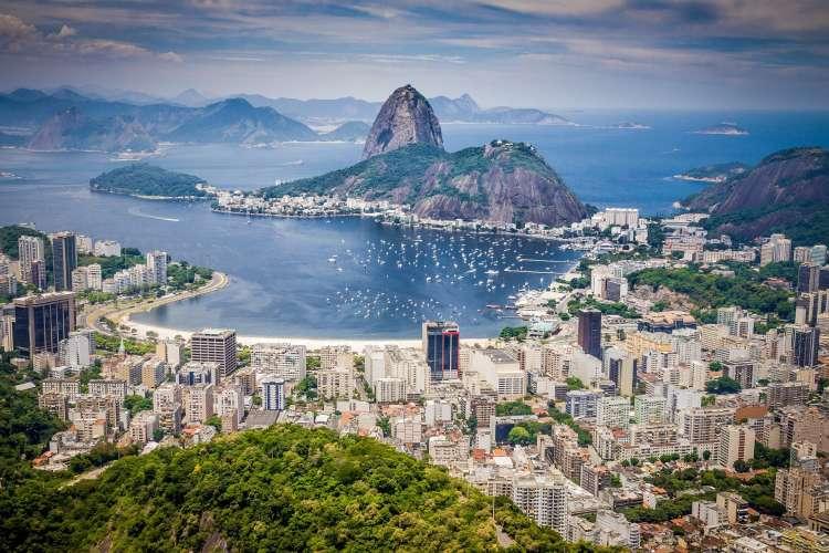 Rio_OI 2016