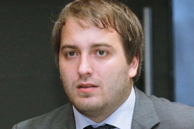 Andrej Čuš
