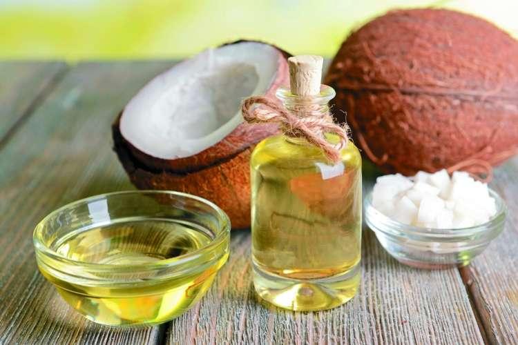 diete_slavnih_miranda_kokosovo_olje.jpg