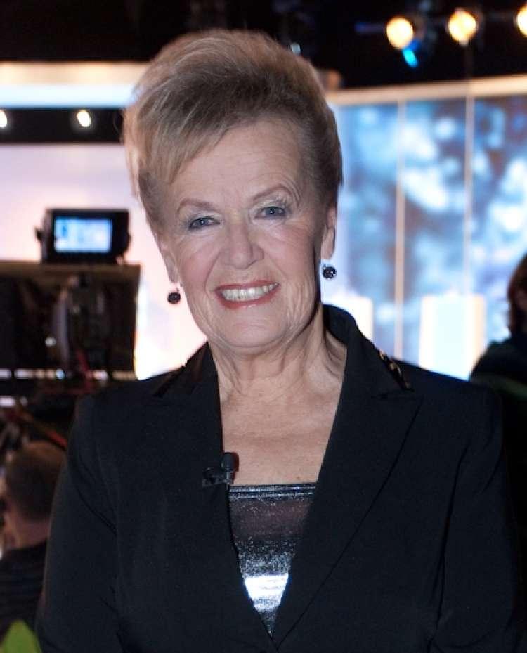 Angelca Likovič