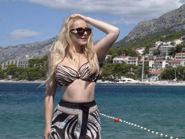 Danica Lovenjak 1