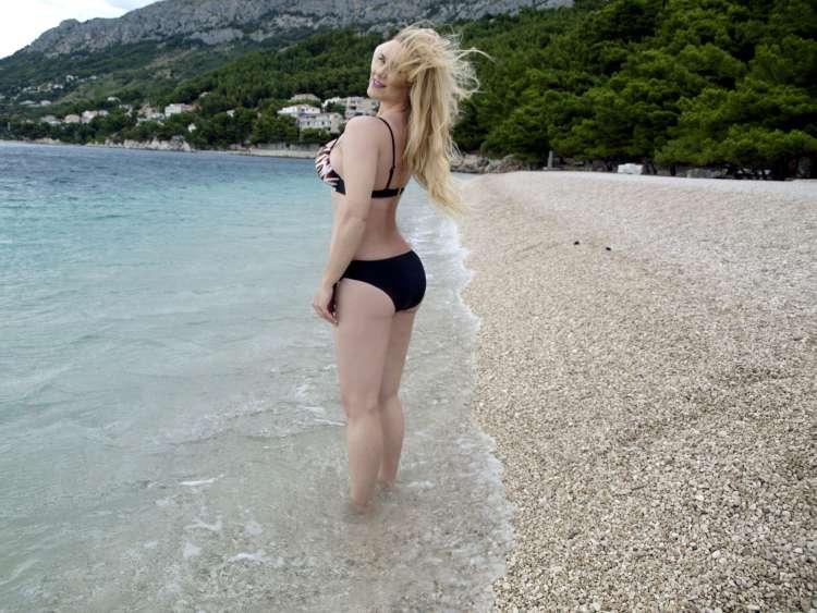Danica Lovenjak 3