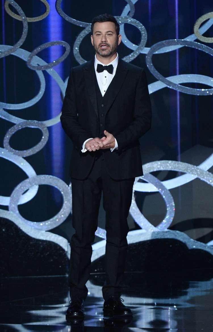 Emmy 2016- foto 2