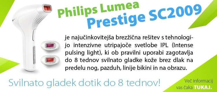 philips_2 copy.jpg