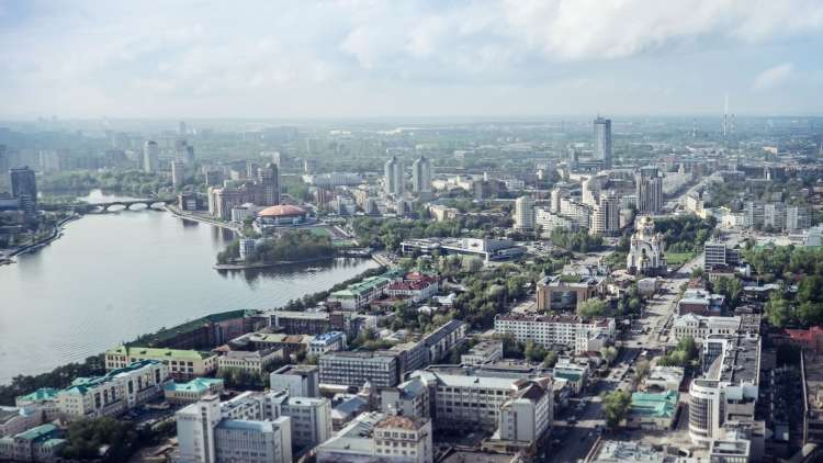 326-15-jekaterinburg vszi