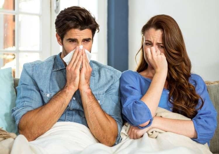 gripa_bolezen