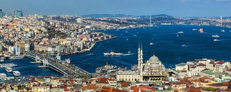 350-21-istanbul