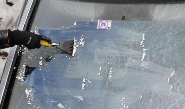 avto-led-mraz-zima-stekla_bobo