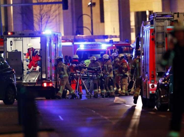 tovornjak, teroristični napad, berlin1