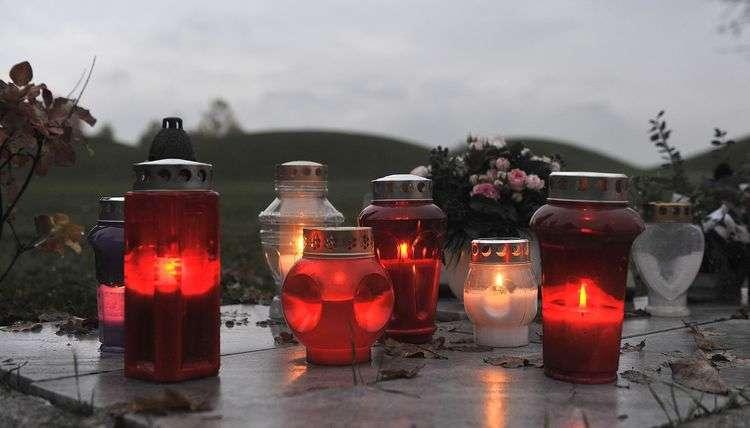 svece-grob-smrt_bobo_25.12.16