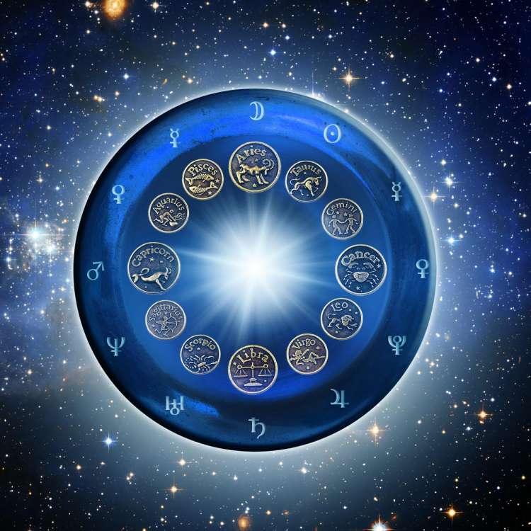 astrologija horoskop znaki 2