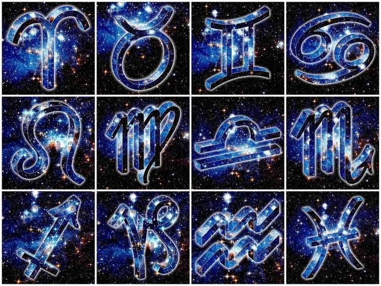 astrologija horoskop znaki 3