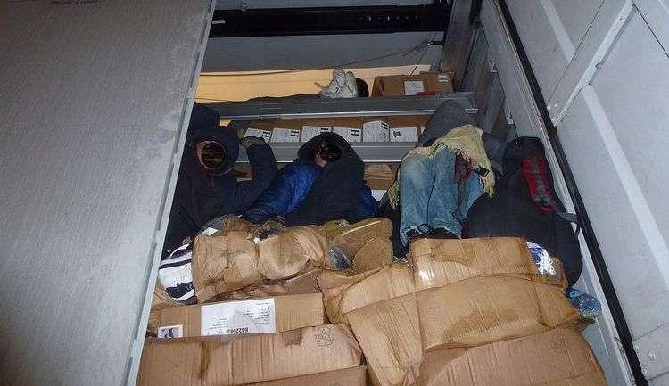 afganistanci-migranti-tihotapljenje_pu-mb