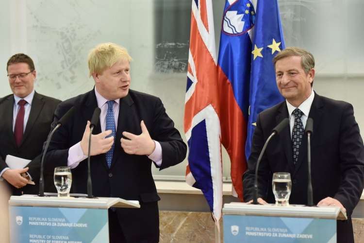 boris johnson, karl erjavec2