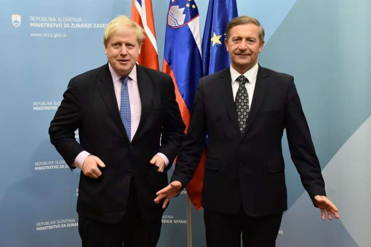 boris johnson, karl erjavec1