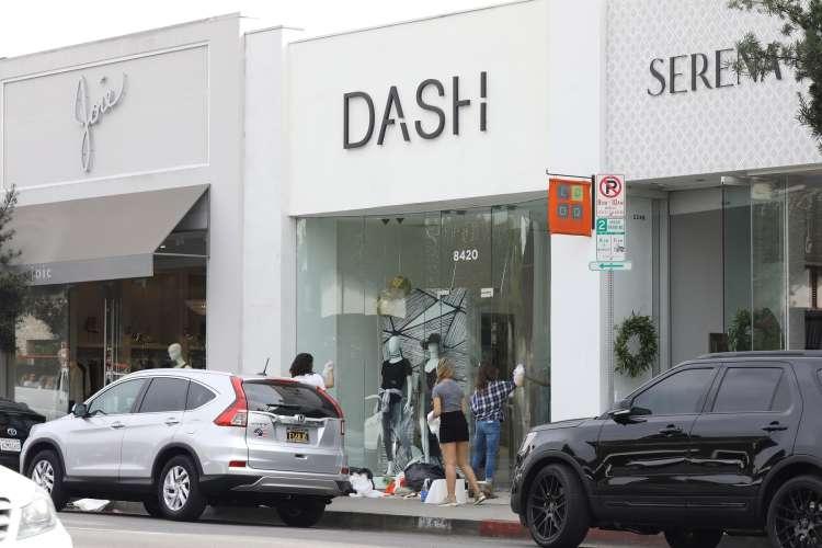 kardashian, dash (2)