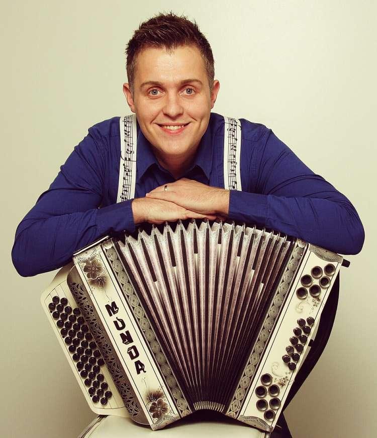Nejc Kastelic