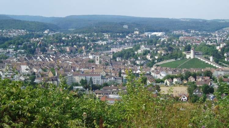 408-11-schaffhausen vszi