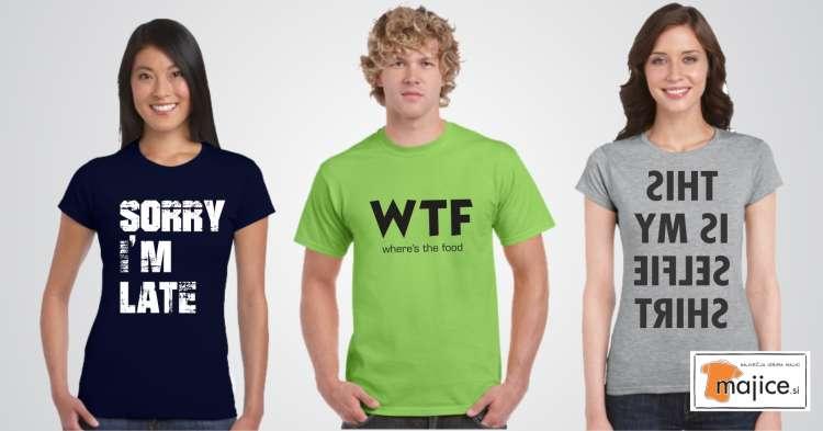 Majice z napisi_njena_si_003.jpg