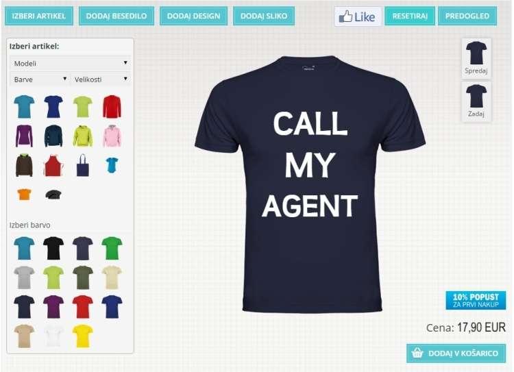 Majice z napisi_njena_si_002.jpg