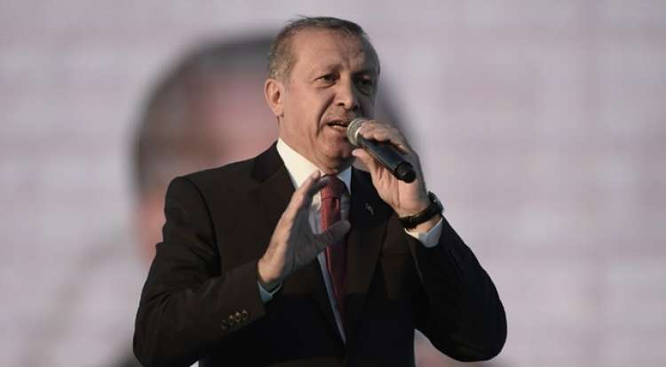 erdogan_ge2