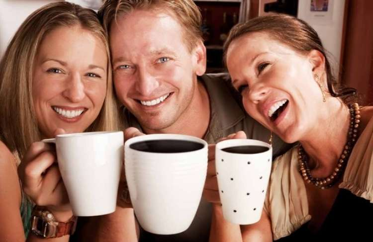 kavopivci