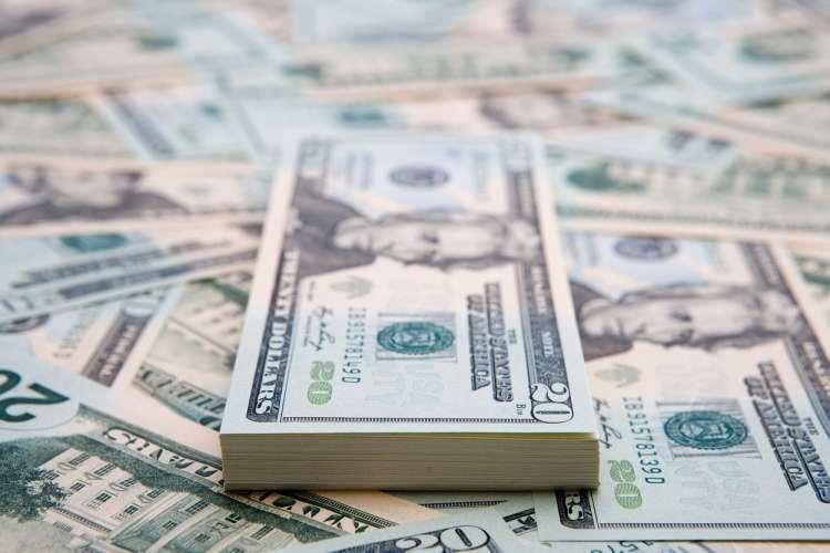 dolarji