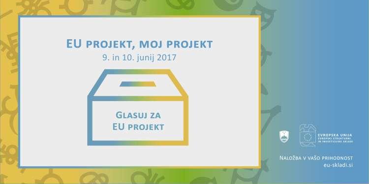 SVRK_EU_projekt_2017_brez_teksta5