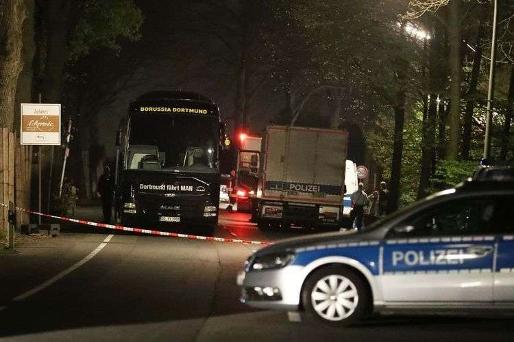 borussia-dortmund-avtobus-napad-policija_profimedia