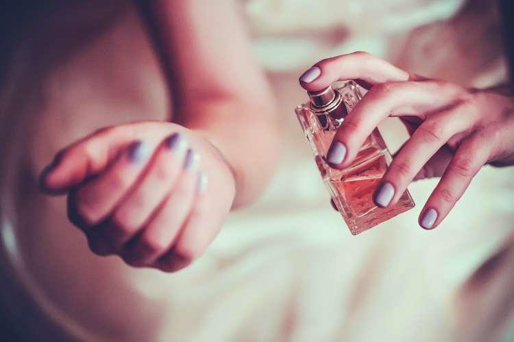 dom_in_gospodinjstvo_parfum.jpg