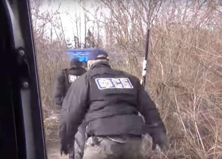 FSB_aretacija