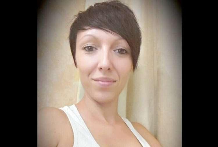 Marina Savic