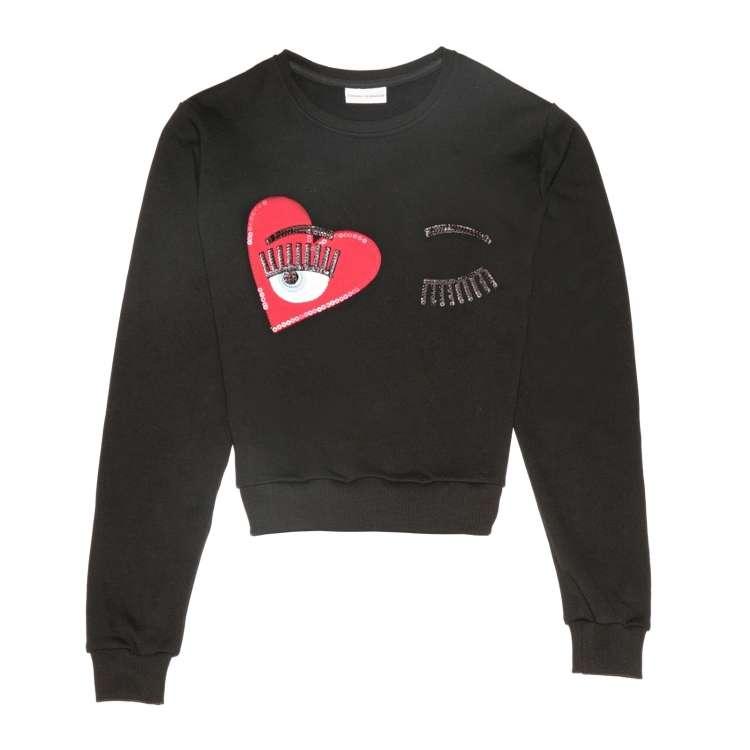 pulover_2.jpg