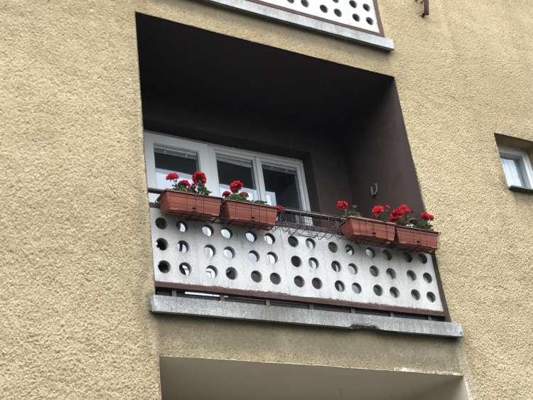 umor, Metelkova ulica, Maribor
