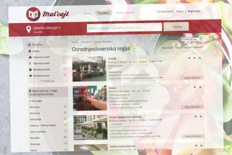 malcajt-web-2