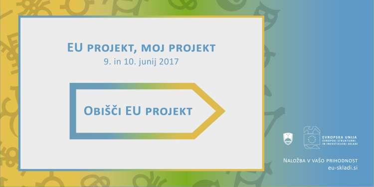 Oglas_EU_projekt_2017_brez_teksta6