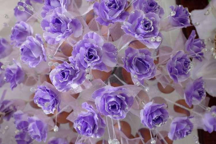 umetne rože
