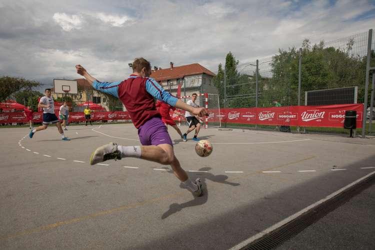 zivjo nogomet 4