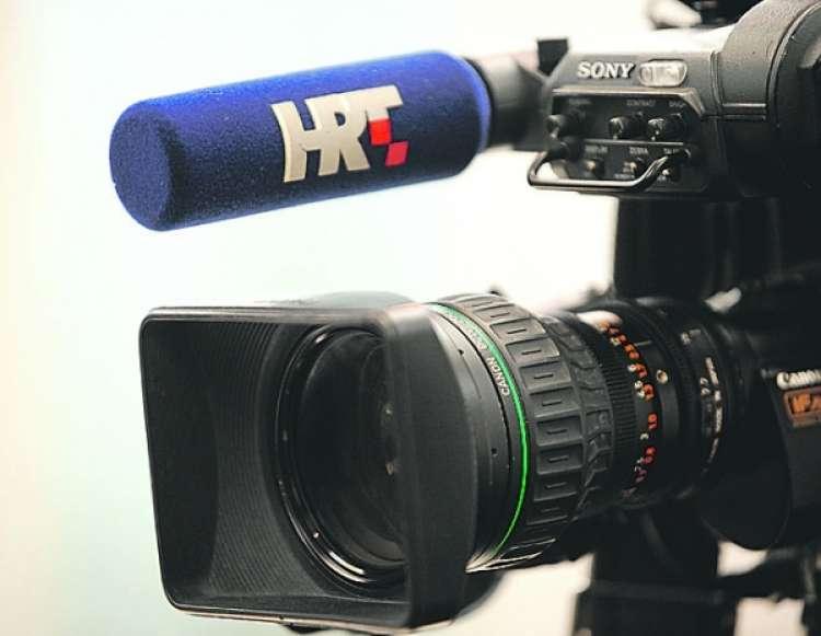 kameraHRT