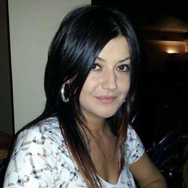 Jelena Krsmanović 1