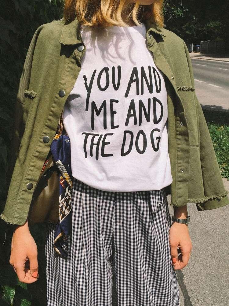 you_me_dog_001_web.jpg