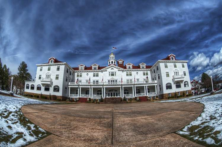 The-Stanley-Hotel-8.0.0