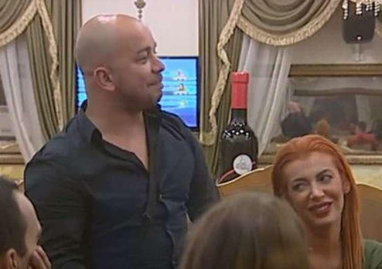 Mirela Lapanović, Mili