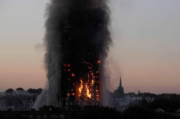 FOTO1 fire london