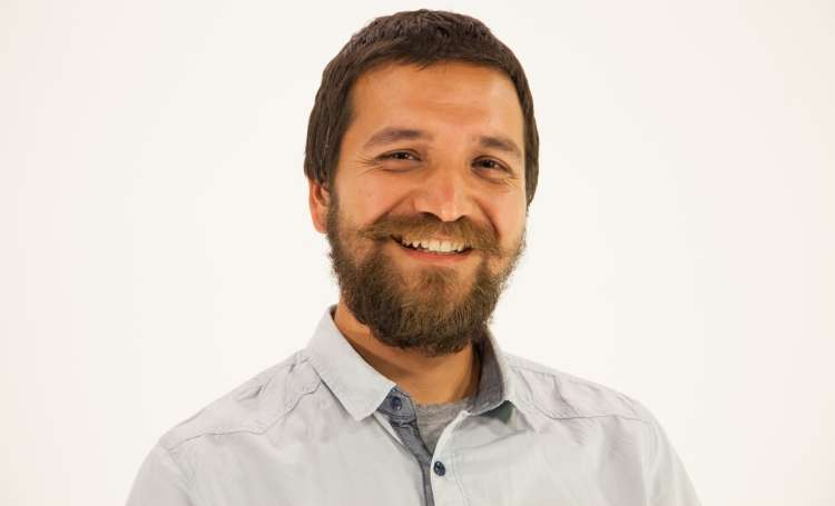 Mihael Kasaš