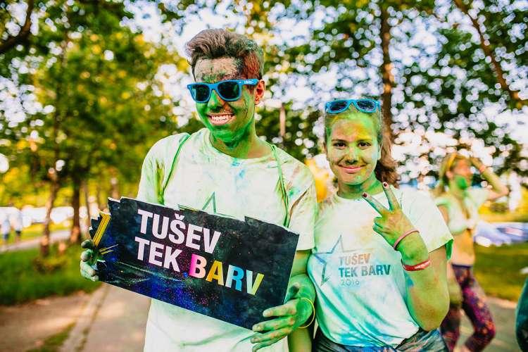 118-TusTekBarv_JanCermelj